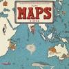 大人も楽しめる!世界を旅する地図の絵本特集